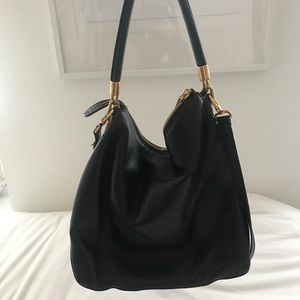 b9389ccf884 Marc By Marc Jacobs Bags | Marc Jacobs Hobo Bag | Poshmark